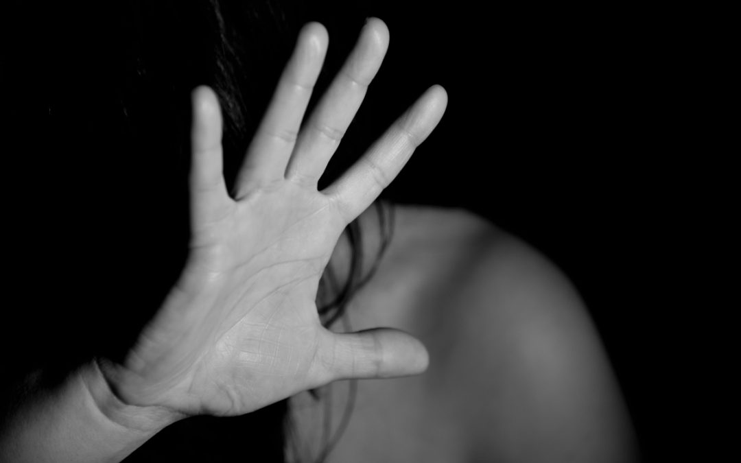 3 Lesser-Known Types of Domestic Violence