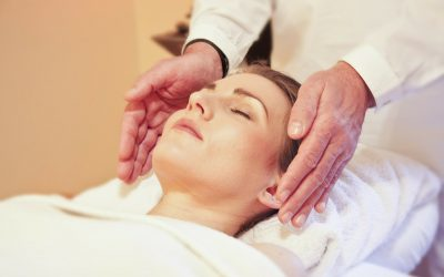 Why Reiki Healing Should Be A Part Of Your Life