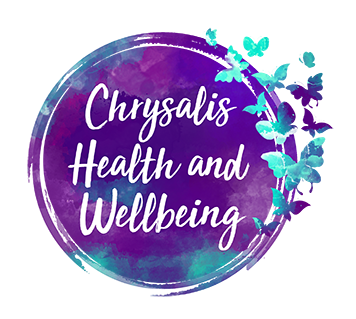 Chrysalis Health and Wellbeing