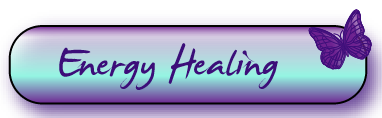 Energy Healing Book Now