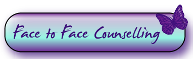 Chrysalis Face to Face Counselling