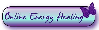 Chrysalis Online Energy Healing Book Now